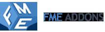 fmeaddons logo