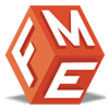 fmeextensions logo