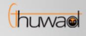 ghuwad logo