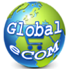 global-ecommerce-services logo