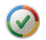 google-inc logo
