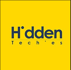 hiddentechies logo