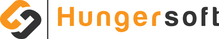 hungersoft logo