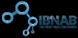ibnab logo