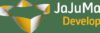 jajuma logo