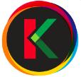 knolseedtech logo