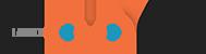landofcoder logo