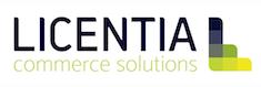 licentia logo
