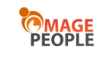 mage-people logo