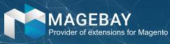 magebay logo