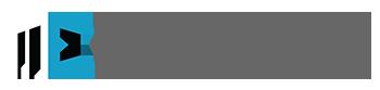 magecomp logo