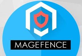 magefence logo
