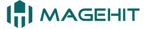 magehit logo