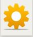 magemod logo