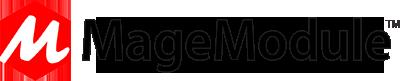 magemodule logo