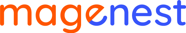 magenest logo