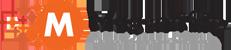 magenticity logo