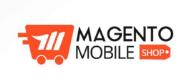 magentomobileshop logo