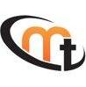 magentools logo