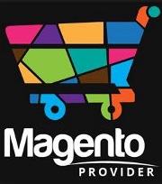 magentoprovider logo