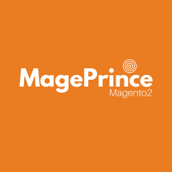 mageprince