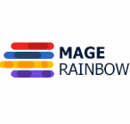 magerainbow