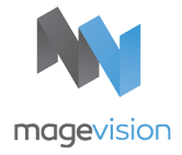 magevision