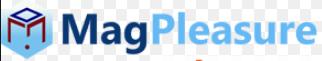 magpleasure logo