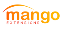 mangoextensions logo