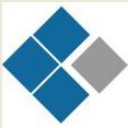 medma logo