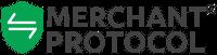 merchantprotocol logo