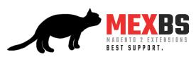 mexbs logo