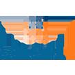 milople logo