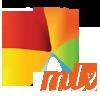 mlx-store logo