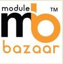 modulebazaar logo