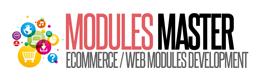 modules-master logo