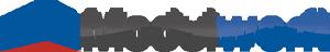 modulwerft logo