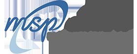 mspconcepts logo