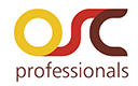 oscprofessionals logo