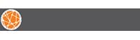 panalysis logo