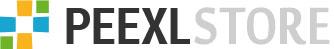 peexl logo