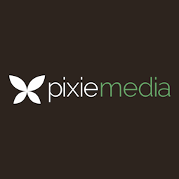 pixiemedia