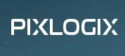 pixlogix logo