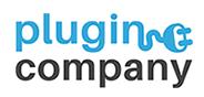 plugincompany logo