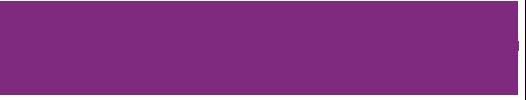 purpletreesoftware logo