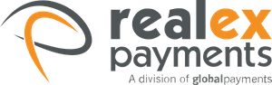 realexpayments logo