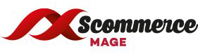 scommerce-mage logo