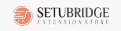 setubridge logo