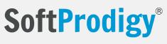 softprodigy logo