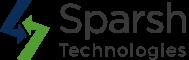 sparsh-technologies logo